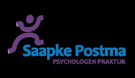 Psycholoog in Leeuwarden